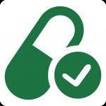 farmatest_icon_ipad